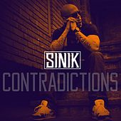 Contradictions by Sinik