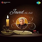 Javed Ka Jadu by Various Artists