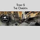 The Omerta by Los Tony's
