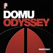 Odyssey by Domu