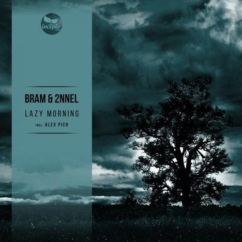 Lazy Morning by Bram