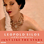 Just Like The Stars by Leopoldo Silos