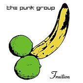 Fruition by The Punk Group