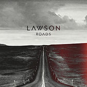 Roads by Lawson