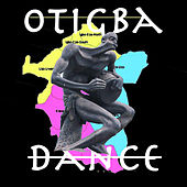 Otigba Dance by Various Artists