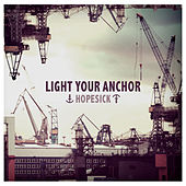 Hopesick by Light Your Anchor