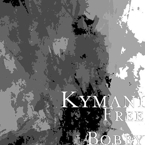 Free Bobby by Ky-Mani Marley