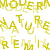 Modern Nature: The Remixes EP by Charlatans U.K.
