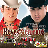 Reyes Sierreños by Various Artists