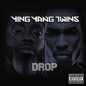 Drop by Ying Yang Twins