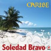 Caribe by Soledad Bravo