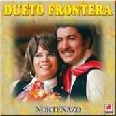 Norteñazo by Dueto Frontera