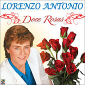 Doce Rosas by Lorenzo Antonio