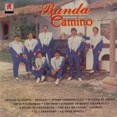 Banda Camino by Banda Camino