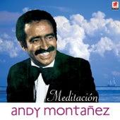 Meditacion by Andy Montañez