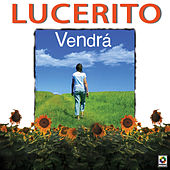 Vendra by Lucero