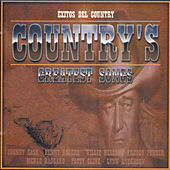 Country's Greatest Song by Various Artists
