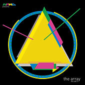 Nang Presents: The Array, Vol. 6 by Various Artists