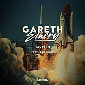 Javelin by Gareth Emery