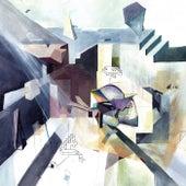 Infinite House by Ava Luna