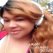 Jungle Fever - Single by amari