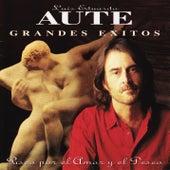 Paseo por el Amor y el Deseo (Remasterizado) by Luis Eduardo Aute