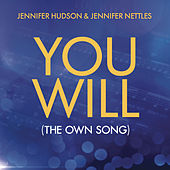 You Will (The OWN song) by Jennifer Nettles