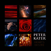 Heart's Desire by Peter Kater