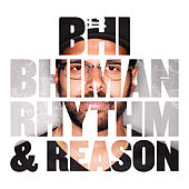Rhythm & Reason by Bhi Bhiman