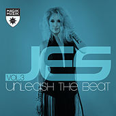 Unleash the Beat 3 by Various Artists