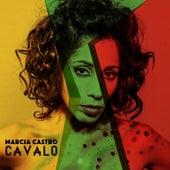 Cavalo (Single) by Márcia Castro
