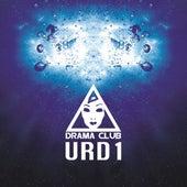 U R D 1 by Drama Club