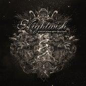 Endless Forms Most Beautiful von Nightwish
