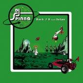 Back 2 U by DJ Spinna