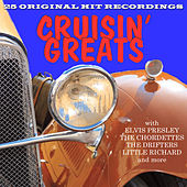Cruisin' Greats by Various Artists