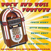 Rock And Roll Forever Volume 1 by Various Artists