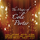 The Magic Of Cole Porter by Various Artists