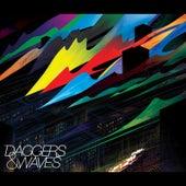 Wayward Lines by Daggers