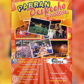 Parran Despecho Crossover by Various Artists