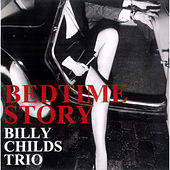 Bedtime Story by Billy Childs