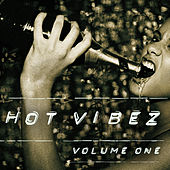 Hot Vibez, Vol. 1 by Various Artists