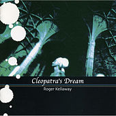 Cleopatra's Dream by Roger Kellaway