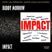 Impact by Buddy Morrow