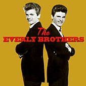 The Everly Brothers (Special Edition) by The Everly Brothers