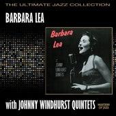 Barbara Lea by Barbara Lea