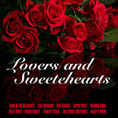 Lovers And Sweethearts by Various Artists