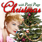 Christmas With Patti Page by Patti Page