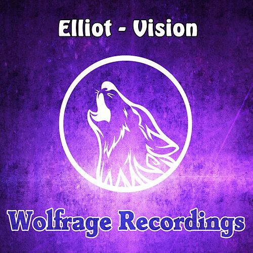 Vision by Elliott