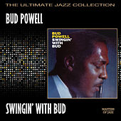 Swingin' With Bud by Bud Powell