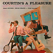 Courtin's A Pleasure by Various Artists